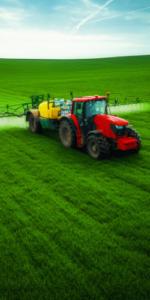oprysk-herbicydowy-na-polu-bezpieczeństwo-podczas-stosowania-srodkow-chwastobojczych