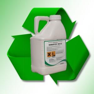 co-zrobić-ze-zużytymi-opakowaniami-po-środkach-ochrony-roślin