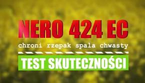 nero 424 ec