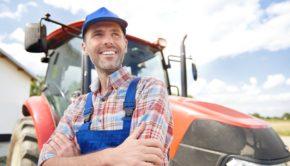 Bezpieczenstwo rolnikow