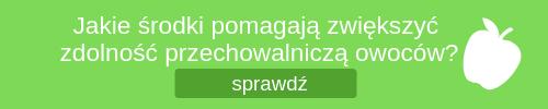 gorzka-zgnilizna-jablek