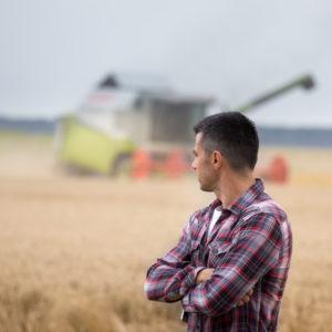 choroby zawodowe rolników