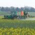 mieszanie-srodkow-ochrony-roslin-oprysk-pole